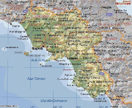 cartina_geografica_campania