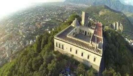 castello_parco_fienga