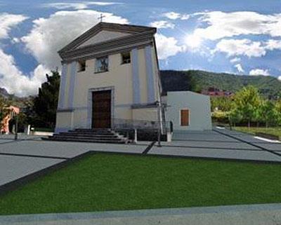 chiesa-antessano