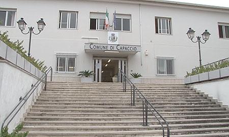 comune-capaccio-municipio