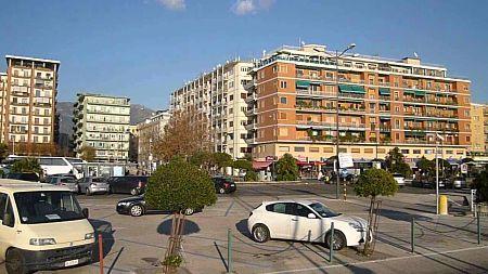 concordia-piazza-salerno