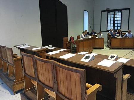consiglio-comunale-pontecagnano