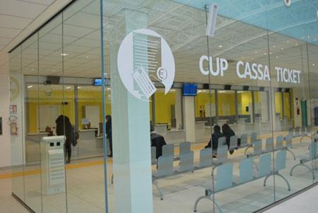 cup-centro-unico-prenotazione