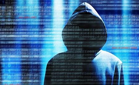 cyberbullismo-hacker-violenze