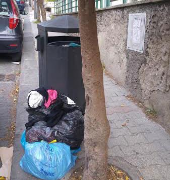 discarica_Via_Prudente_1