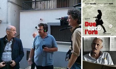 due-euro-film-dambrosio