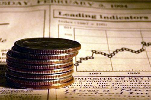 economia_soldi