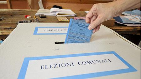 elezioni-comunali-urna-voto