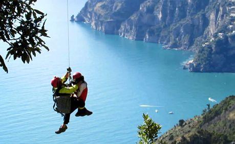escursionisti-salvati