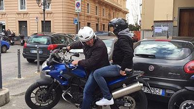 falchi-salerno_polizia_2