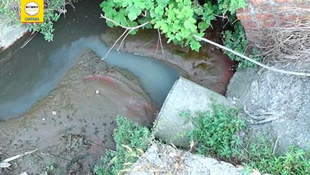 fiume-sarno-inquinamento