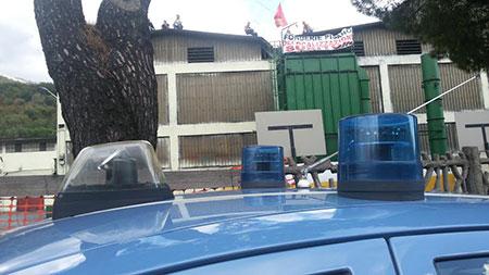 fonderie-pisano-protesta-tetti-3