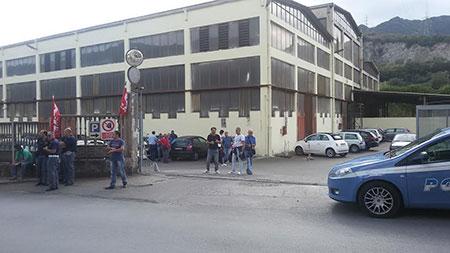 fonderie-pisano-protesta-tetti-8