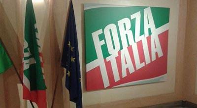 forza_italia_salerno