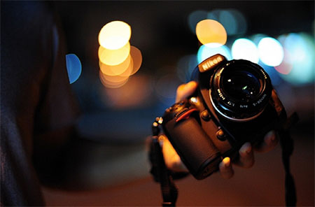 foto-fotografia