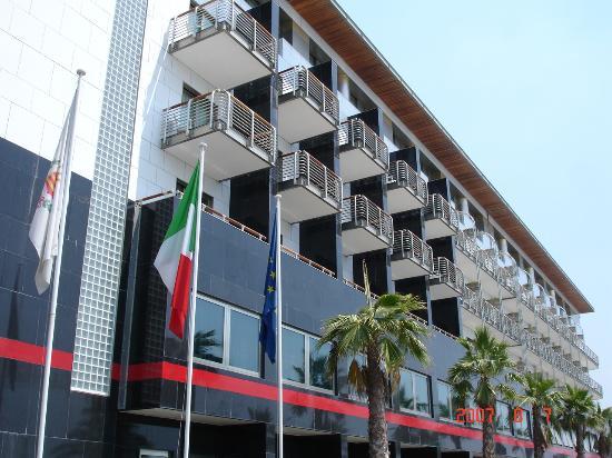 grand_hotel_salerno