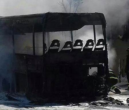 incendio-bus-sita