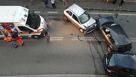 incidente-auto-salerno-1