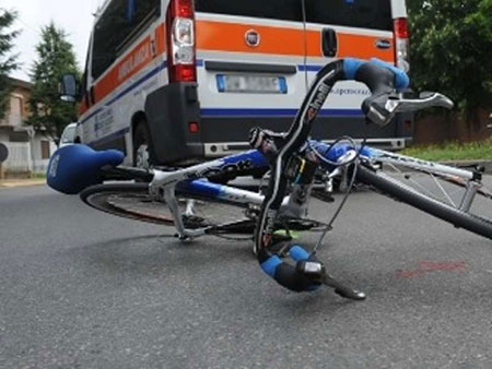 incidente-bici-ciclista