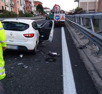 incidente-stradale-ambulanza-autostrada-2