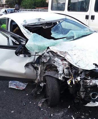 incidente-stradale-ambulanza-autostrada-3
