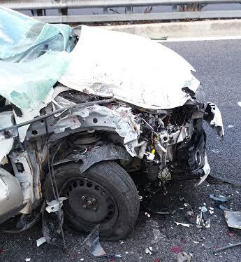 incidente-stradale-ambulanza-autostrada-4