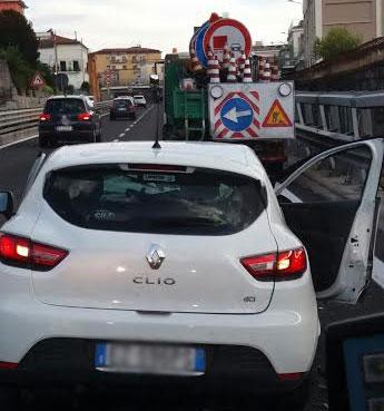 incidente-stradale-ambulanza-autostrada-6