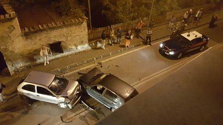 incidente-via-san-leonardo-3