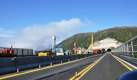 lavori-autostrada-anas