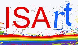 logo_ISArt