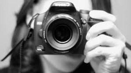 macchina_fotografica_fotografia