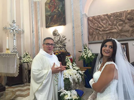 matrimonio-chiesa-san-matteo