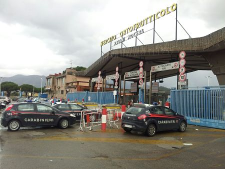 mercato-ortofrutticolo-nocera-pagani