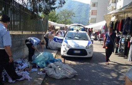 mercato-polizia-municipale-angri
