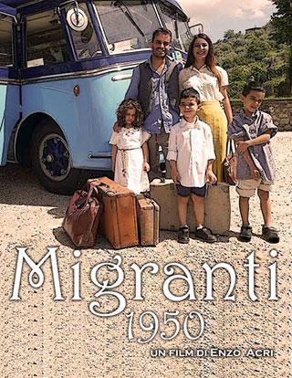 migranti-film-roscigno