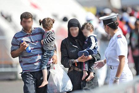 migranti-sbarchi