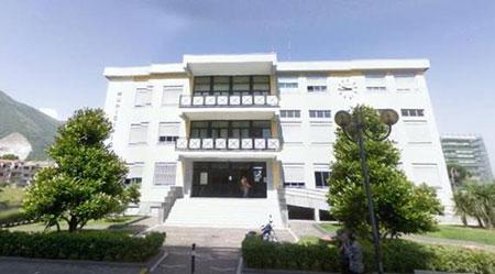 municipio-nocera-superiore