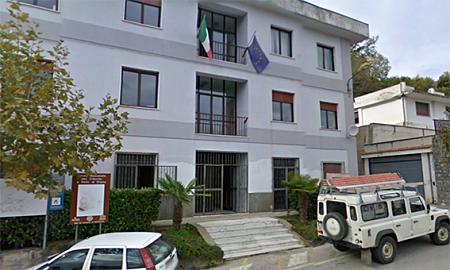 Santa Marina: Refezione scolastica, sgravi alle famiglie numerose