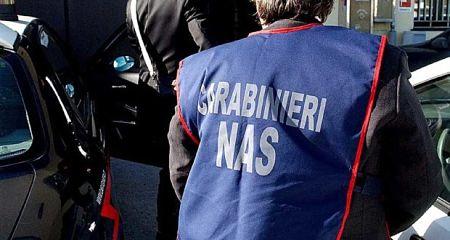 nas-ospedale-carabinieri