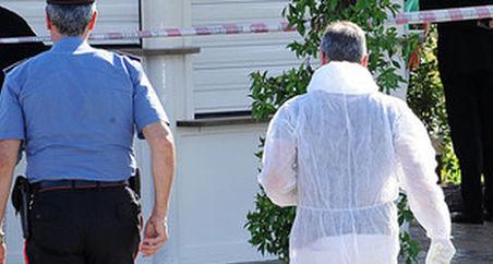 Roccagloriosa, 67enne muore per strada in seguito a probabile colluttazione