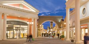 outlet_cilento