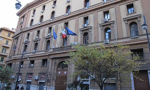 palazzo_santa_lucia_regione