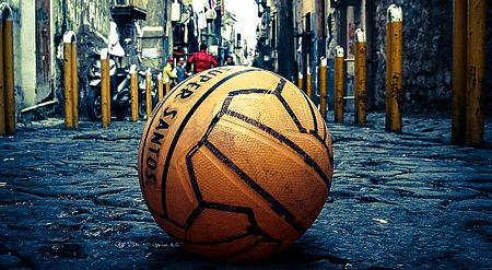 pallone-super-santos