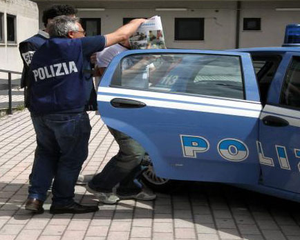 polizia-arresti