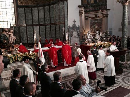 pontificale-san-matteo