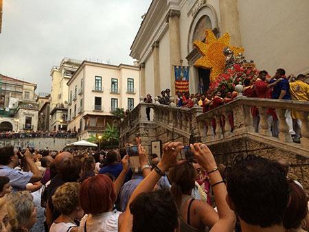 processione-san-matteo-duomo