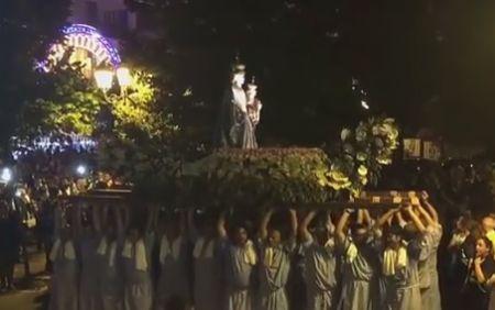 processione-santa-maria-a-mare-mercatello