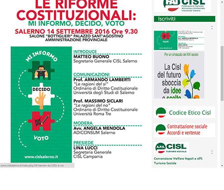 referendum-cisl-salerno