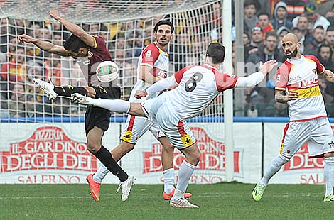 salernitana_benevento_2015_73
