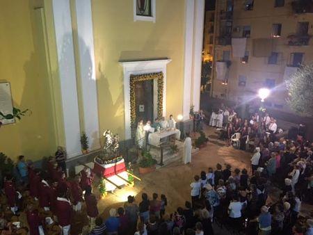 san matteo parrocchia santa margherita 7